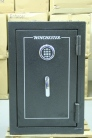 Winchester Ranger 7 Home Office and Gun Safe