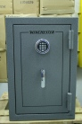 Winchester Ranger 7 Home Office and Pistol Safe