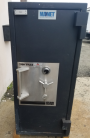 ISM Cash Vault TL30 Model 5521 High Security Safe