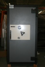 Original Platinum Vault 5625 TL30X6 High Security Showroom Model Safe