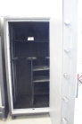 Original Resistor 6632 Gun Safe - Heavy Duty Showroom Model