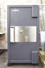High End 4620 John Tann Diamond TRTL60X6 Equivalent High Security Safe