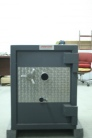 Used 2417 Quantum TL30 High Security Safe