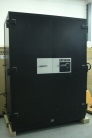 Used Schwab Databank Media Fire Safe