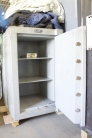 Used Stratford S-X 3520 TL15 Equivalent High Security Safe