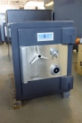 Pre Owned Chatwood Milner 2215 TRTL30X6 Equivalent High Security Safe