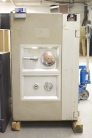 Used 230 Kaso Treasury TL30 High Security Safe
