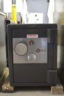 Used SLS Columbia 2316 TRTL30X6 High Security Safe
