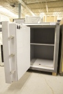 Used Original Platinum Vault 3324 TL30X6 High Security Safe