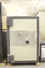 Used 3420 Chatwood Milner Safe Left Hand Swing