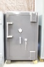 Used Tann Bankers Cash 3420 TRTL30X6 Equivalent High Security Safe