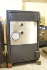Used SLS Challenger 3520 TRTL15X6 High Security Safe