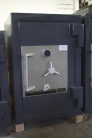 Used ISM Cash Vault UL TL30 3521 High Security Safe