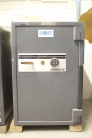 Used Jewelers 3723 TL30 High Security Safe