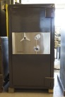 Pre Owned Chatwood Milner 4620 TRTL30X6 Equivalent High Security Safe