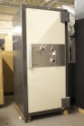 Used 5520 Chatwood Milner TRTL30X6 Equivalent High Security Safe