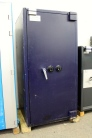 5520 Chubb 306 TRTL30X6 High Security Safe
