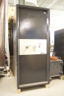 Used Tann 5920 TRTL30X6 High Security Safe