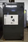 Pre Owned Original Titan 6434 TL30 High Security Safe