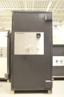 Used 6529 Treasury Millennium TRTL30x6 High Security Safe