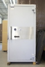 Used AmVault 6528 UL TL30 High Security Safe