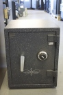 Used Amsec 2 Hour Fire Safe 1511