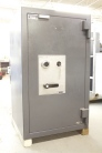 Used AmVault 4524 UL TL30 High Security Safe