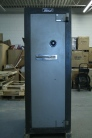 Used Bischoff Golf 6318 TL15 High Security Safe