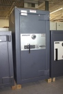 Used Bischoff Robust TL30 4619 High Security Safe
