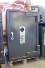Used Chatwood Milner 3420 High Security Safe
