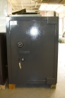 Used Fichet Bauche Biltmore 300 UL TL30 High Security Safe