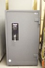 Used Gardall 3620 2 Hour Fire Safe