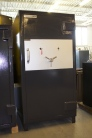 Hamilton 4720 TRTL30X6 High Security Reconditioned Safe