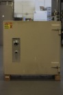 Used Hamilton TL15 High Security Steel Plate Safe