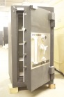 Used ST 4420 ISM Super Treasury TRTL30X6 High Security Safe