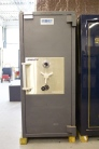 Used Jewelers 5520 TL30 High Security Safe