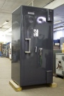 Used John Tann Jewelers 6325 TRTL30X6 Equivalent High Security Safe