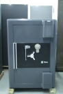 Pre Owned Tann Super Fortress 3420 TRTL30X6 Equivalent High Security Safe