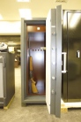 6020 Mega Infinity Jewelers TL30 High Security Gun Safe