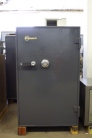 Reconditioned Mosler 1 Hour Fire Safe - 3620