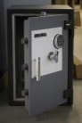 2414 Original Enforcer Home Office Safe Rental Model Safe