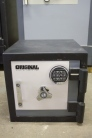 Used 1212 Original Resistor Home and Office Safe