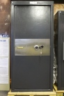 Used Rosengrens 8036 TRTL30X6 Equivalent High Security Safe