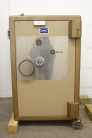 Used SLS Columbia TRTL30X6 Model 3520 High Security Safe