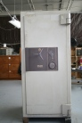Used Chubb Trident 5520 TRTL30X6 Equivalent High Security Safe