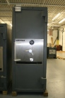 Used ISM 5920 Ultra Vault TL30X6 High Security Safe