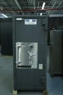 Pre Owned ISM Cash Vault TL30 Model 5521 High Security Safe