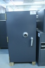 Pre Owned 3820 B Rated Chest Safe