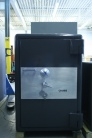 Used Chubb TDR 3420 TRTL30X6 Equivalent High Security Safe