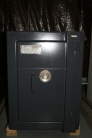 Used Stratford Sterling 2314 TL15 Equivalent High Security Safe
